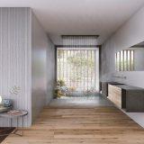Imagen-dormitorio-con-ducha-web