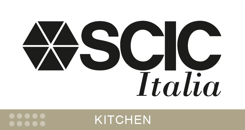 SCIC ITALY