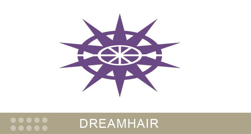 DREAMHAIR