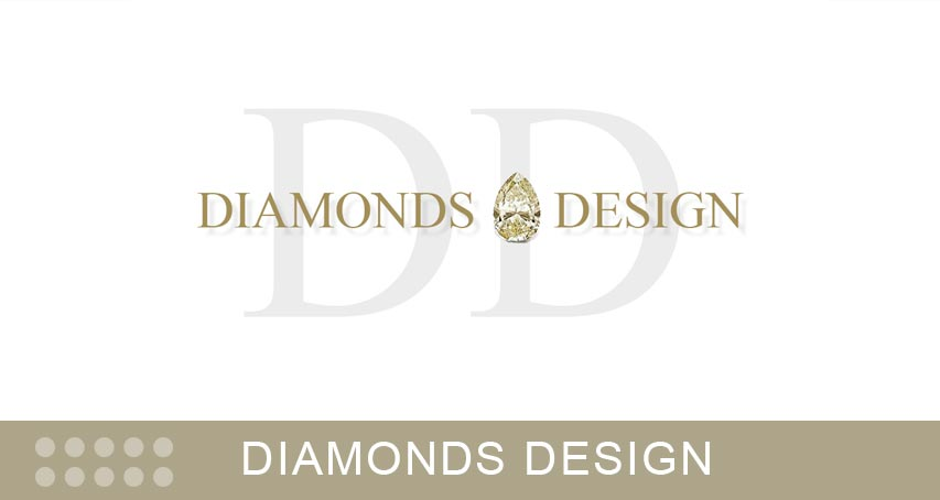 DIAMONDS DESIGN