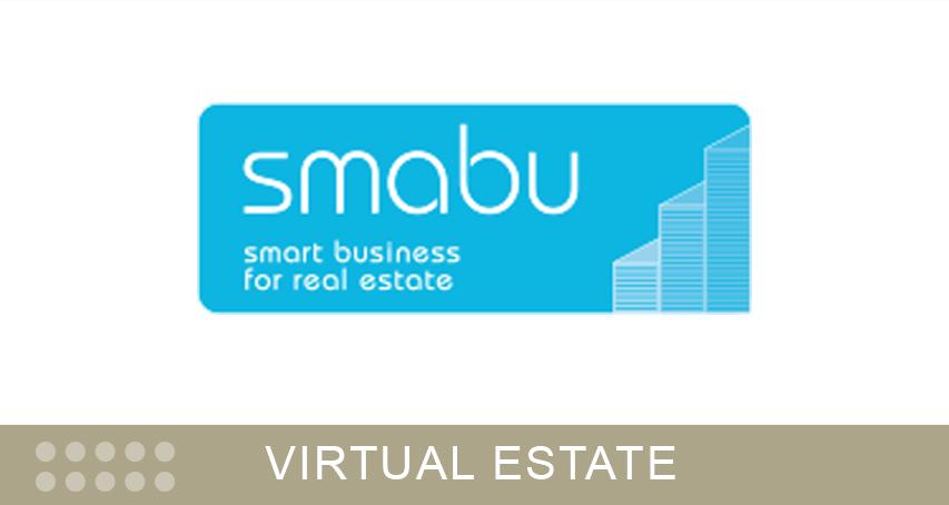 SMABU GmbH