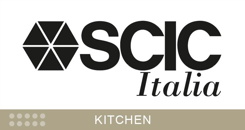 SCIC ITALY