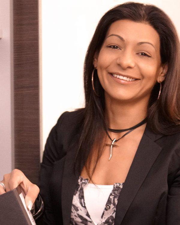 Gabriella Monda
