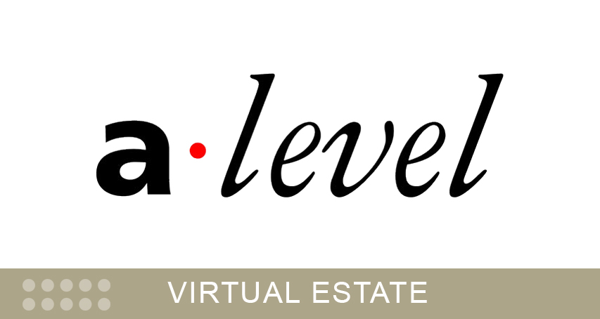 A-LEVEL GmbH